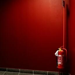 Photo by Tommaso Pecchioli on Unsplash